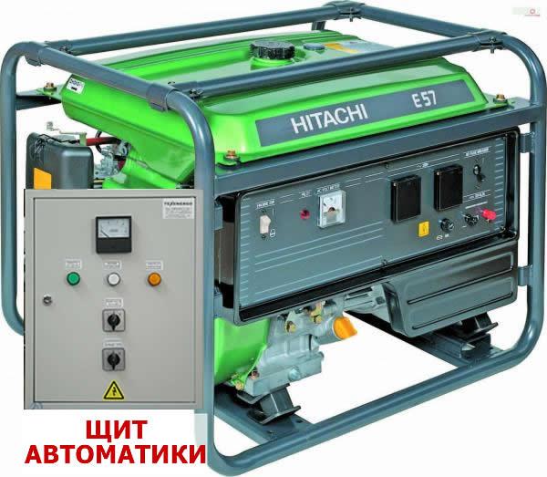 Производитель стабилизаторов напряжения voltron