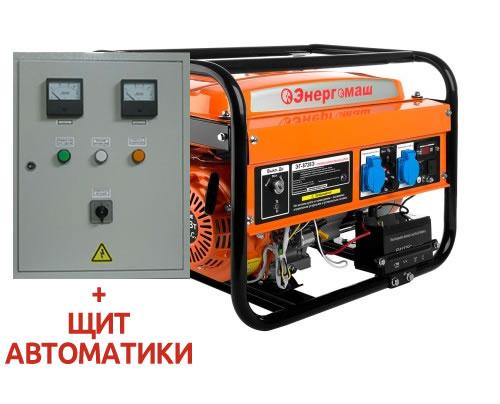 Voltron стабилизатор напряжения
